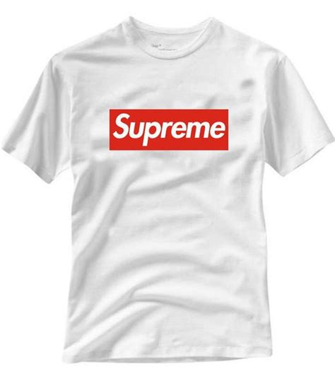 supreme t shirt for sale shirt supreme t shirt white t shirt supreme wheretoget