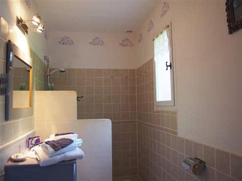 chambre dhote luberon provence chambres d h 244 tes de charme le clos des lavandes