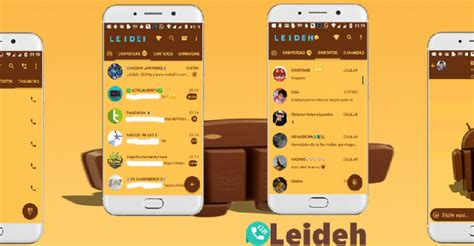whatsapp modded themes download 10 whatsapp themes download for android love cute