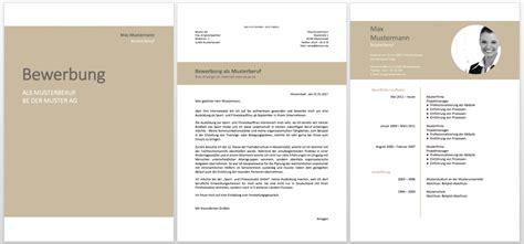 Antragsvorlage Heizkostenbeihilfe Bewerbungsschreiben Muster Meinebewerbung Net 28 Images Bewerbung Muster Vorlage