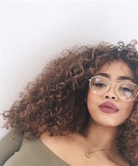 17 girl hairy