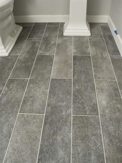 click bathroom flooring simple ideas for creating a gorgeous master bathroom