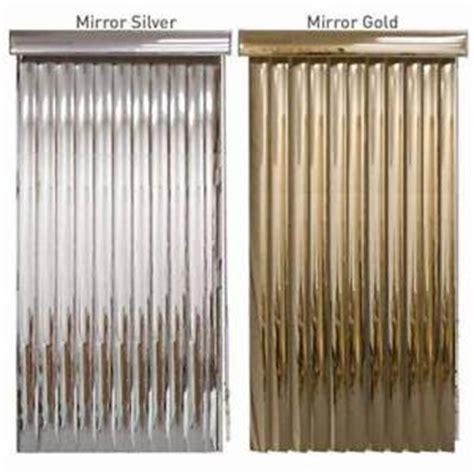 1 Inch Mini Blinds Blindden Mirror Vinyl Vertical Blinds Custom Sizes