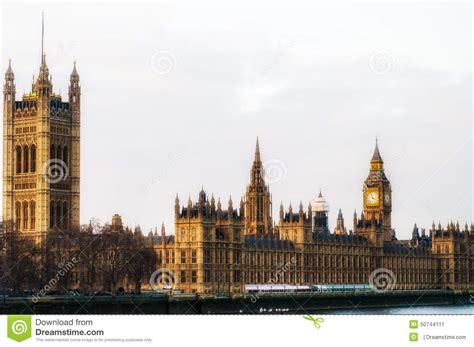big ben and houses of parliament london england big ben and houses of parliament london uk stock photo