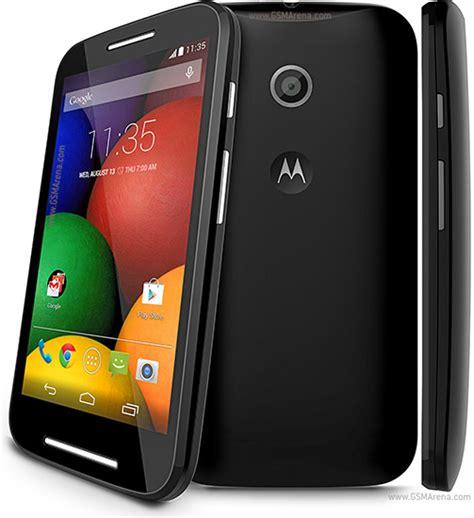 Hp Motorola 2 Jutaan 5 hp android harga 1 jutaan terlaris saat ini gt gt tekno