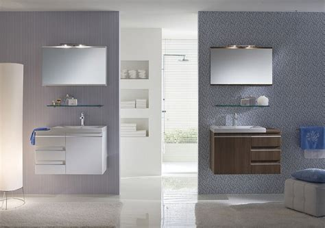 Vanity Designs For Bathrooms Top Bathroom Vanity Ideas That Will Motivate You Today Trendyoutlook