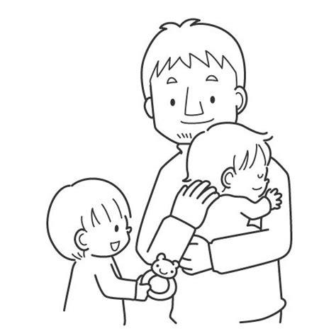 imagenes para colorear el dia del padre dibujos para colorear d 237 a del padre