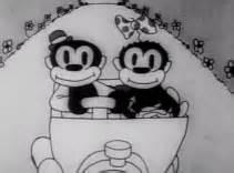 looney tunes sinkin in the bathtub donnielove
