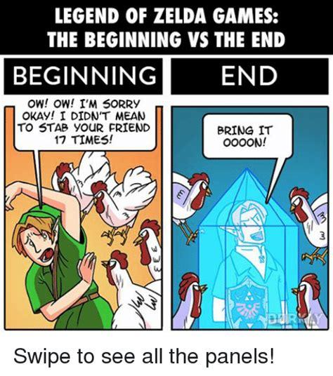 Legend Of Zelda Memes - 25 best memes about zelda zelda memes