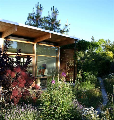 Garden Room Design Ideas Garden Rooms Design Ideas Garden Room Plans Ecos Ireland