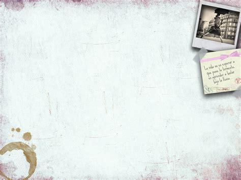 imagenes web blog fondo para tu blog erre que erre