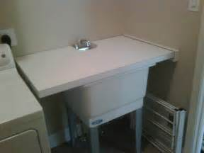 Laundry Room Utility Sink Ideas Laundry Room Utility Sink Ideas 187 Design And Ideas