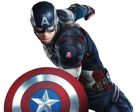 Kasur American No 2 image captain america chris png marvel fandom powered by wikia