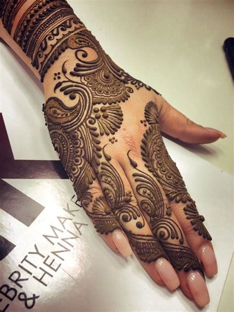 the 25 best ideas about arabic mehndi designs on arabic mehndi design on pinterest makedes com