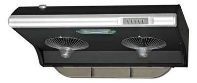 How To Clean Chimney In Kitchen by Products Buy Cooker From Apex Technology India