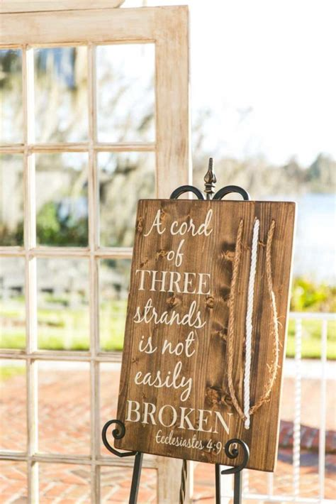 rustic wedding concept 57 best images about march 4th on wedding