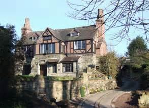 Cottage Shropshire by Attractive Cottage Draycott Shropshire 169 Roger Kidd