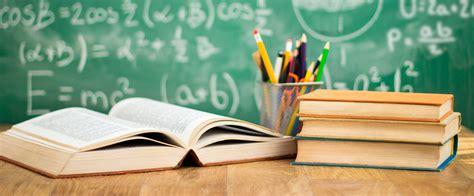 imagenes motivadoras educacion la educaci 243 n es la mejor inversi 243 n que un pa 237 s puede