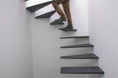 innentreppen modern moderne innentreppen 12 neue designs
