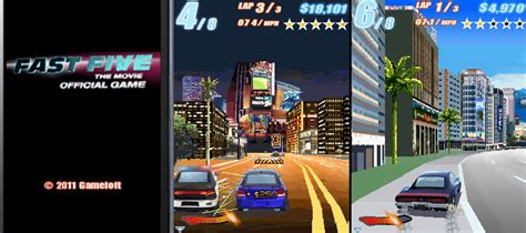 java themes for wave 525 my wave 525 13 java games for samsung wave 525
