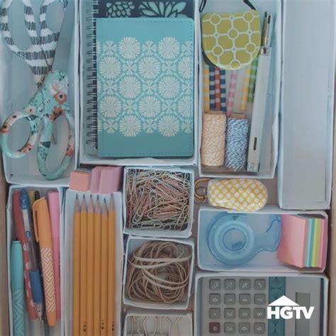 kitchen drawer organizing ideas best 25 junk drawer organizing ideas on junk