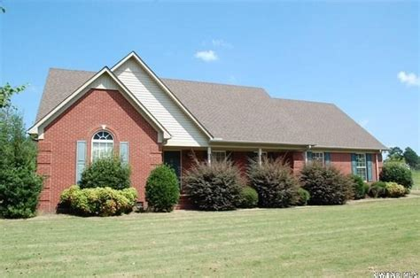 houses for sale lexington tn 38351 houses for sale 38351 foreclosures search for reo houses and bank owned homes