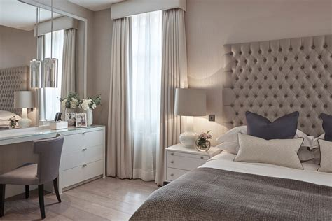 london bedroom design regents park apartment london interior design laura