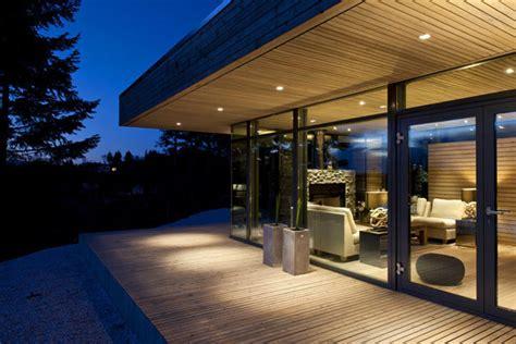 home concept design la riche cabine pratique gj 9 concept adaptable 224 diff 233 rents