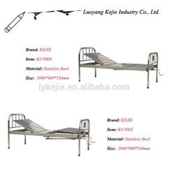 hospital bed dimensions high quality hospital bed dimensions adjustable stryker