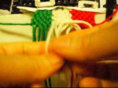 como hacer una bandera creativa como hacer una forma de bandera mexicana produce 12 youtube
