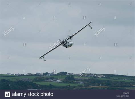 catalina flying boats air cargo landing gear down stock photos landing gear down stock