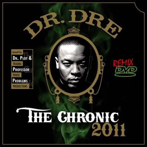 Dr Dre Detox Mixtape Zip by Dr Dre Snoop Dogg Eminem 2pac Nwa House The