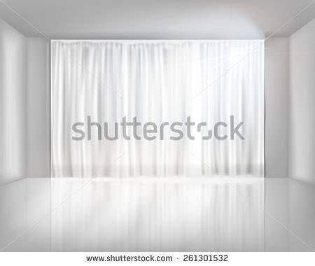 Curtains Ideas 187 Best Way To Clean Net Curtains