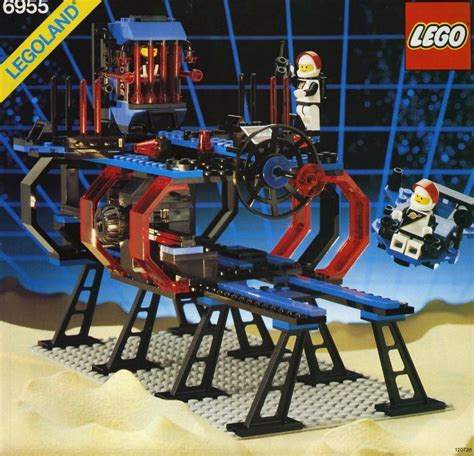 i set space space brickset lego set guide and database