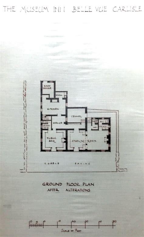the vue floor plans 100 the vue floor plans hillsborough fl apartments