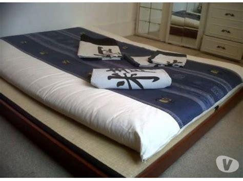 Futon Omote omote futon