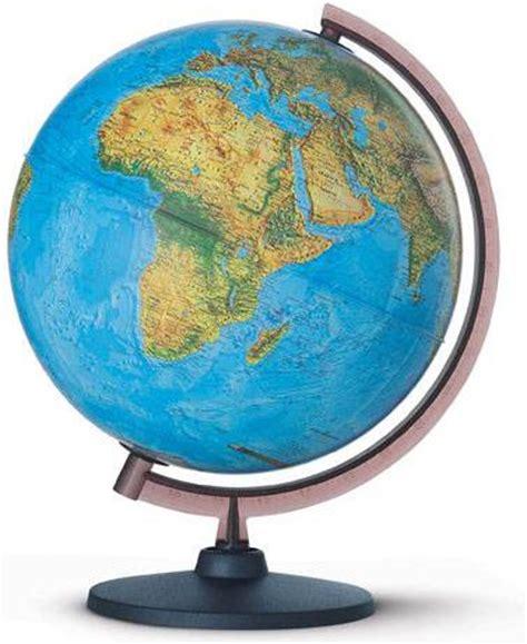 Globe Fisikal Bola Dunia want to buy geoglobe globe globe expert co uk