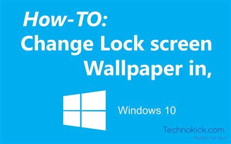 Techno Lock Laptop 1 2m lock screen wallpaper for laptop best hd wallpaper