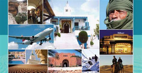 Tweeter Mobil Embassy Emt 03 tourisme la r 233 forme est imp 233 rative directinfo