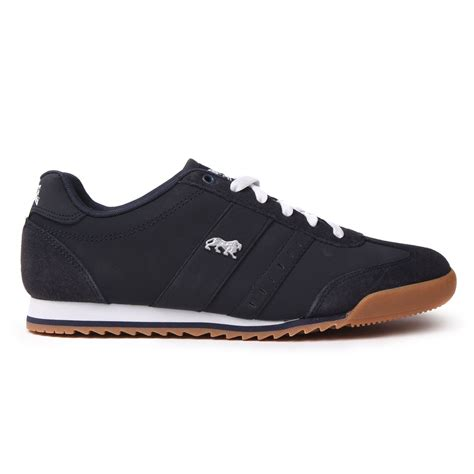 lonsdale shoes sports direct lonsdale lonsdale lambo trainers s s trainers