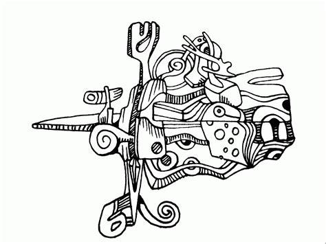 doodle 9 in 1 doodles yannick boussemart s book