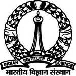 Iisc Mba Cut 2015 by Iisc Admission 2018 Ug Pg Cut Merit List
