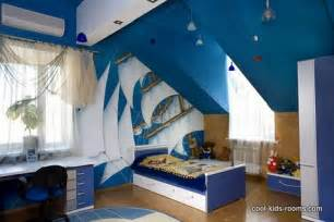 the meaning of colors and the basic color wheel pics photos color scheme paint colors for bedrooms with