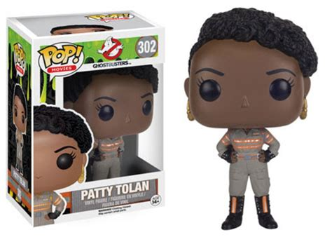 justin timberlake ghostbusters ghostbusters ecco tutte le nuove funko pop movie for kids
