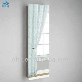 tall bathroom mirror tall and thin bathroom mirror cabinet 7057 buy mirror
