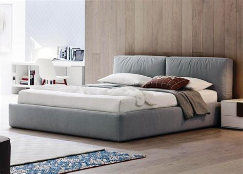modern king size bedroom sets best modern king size bedroom sets beautiful modern king
