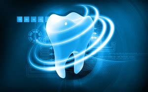 dental technology reduces  time   chair central