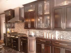 cabinet pictures kitchen cabinets nl st johns counter tops solid surfaces newfoundland