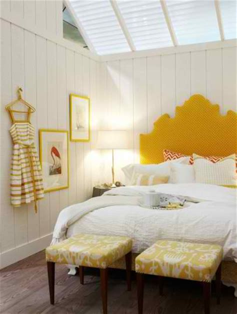 decorating your home with books 20 ideas decoholic 20 romantic bedroom ideas decoholic
