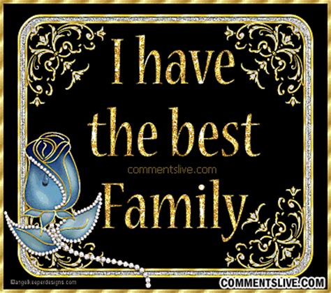 what is the best family family the best family picture